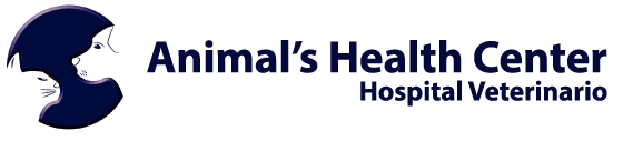 Animals Health Center