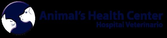 Animals Health Center